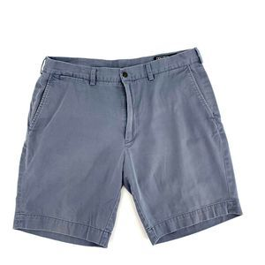 Polo Ralph Lauren Mens Walking Shorts Size 36